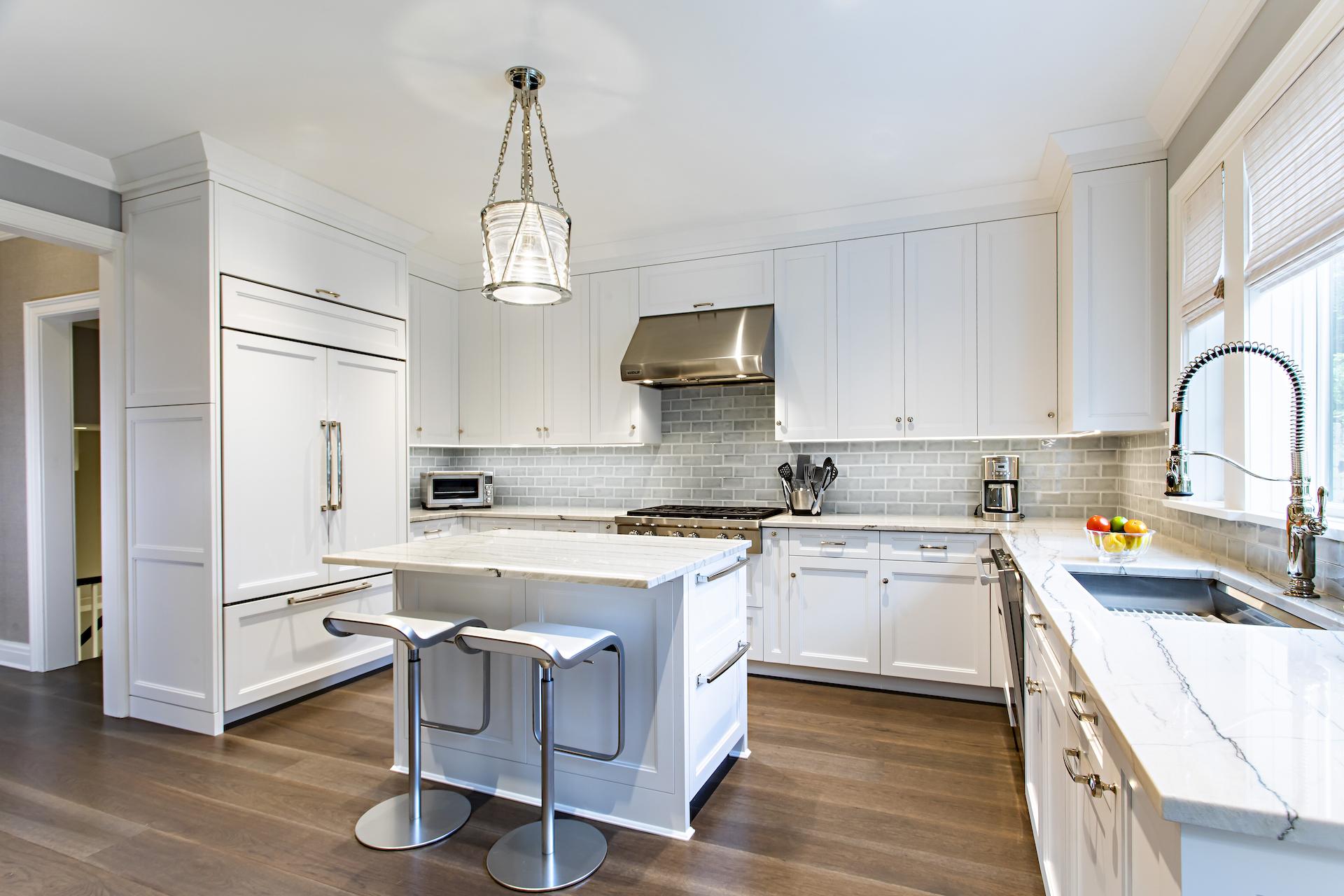 Bay Ridge Brooklyn Home